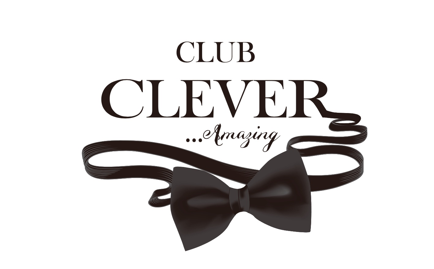 CLUB CLEVER クラブクレバー